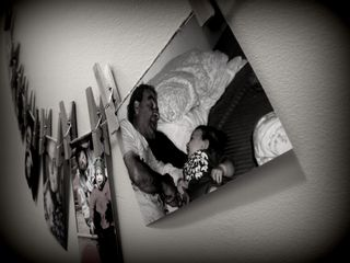 Summer 2012 053-001